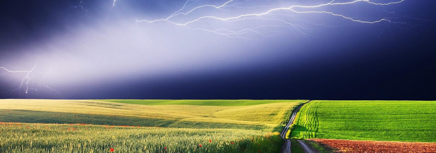 lightning_over_colored_field 1500×526